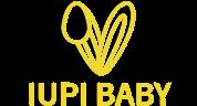 Iupi Baby